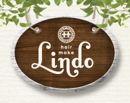 hair make Lindo リンド